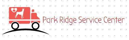 Park Ridge Service Center